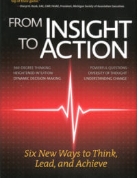 Insight to Action Small